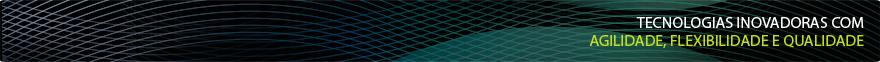 Supplier Indústria - Comércio de Eletro-Eletrônicos